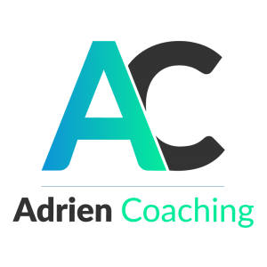 Adrien_Coaching logo