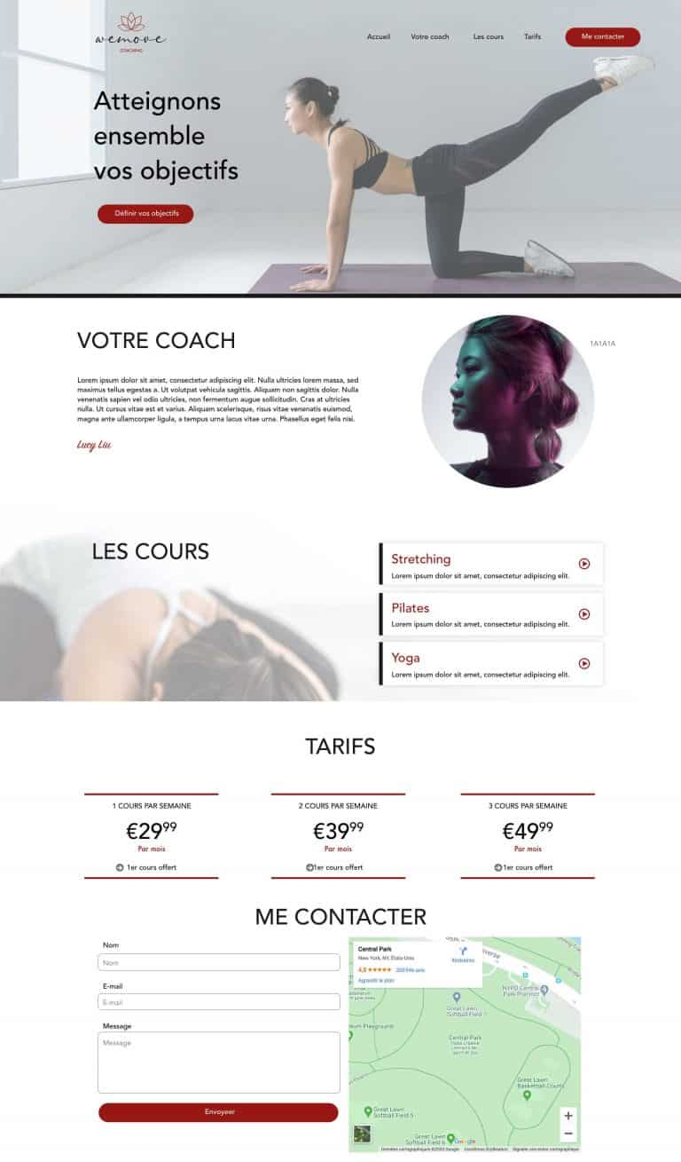 Coach-Yoga-Rouge-Avenir