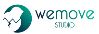 logo-wemove-studio